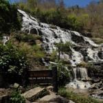 Наше путешествие на Север Таиланда: долгое планирование