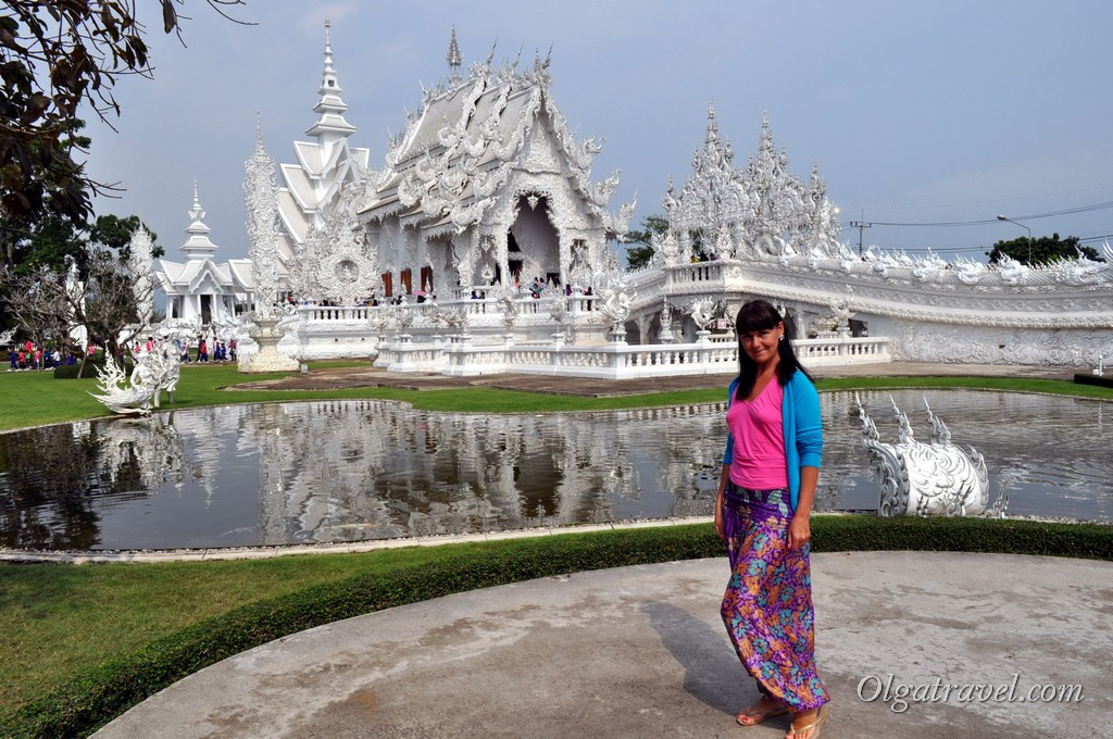 Chiang_Rai_White_Temple-10