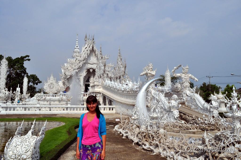 Chiang_Rai_White_Temple-16