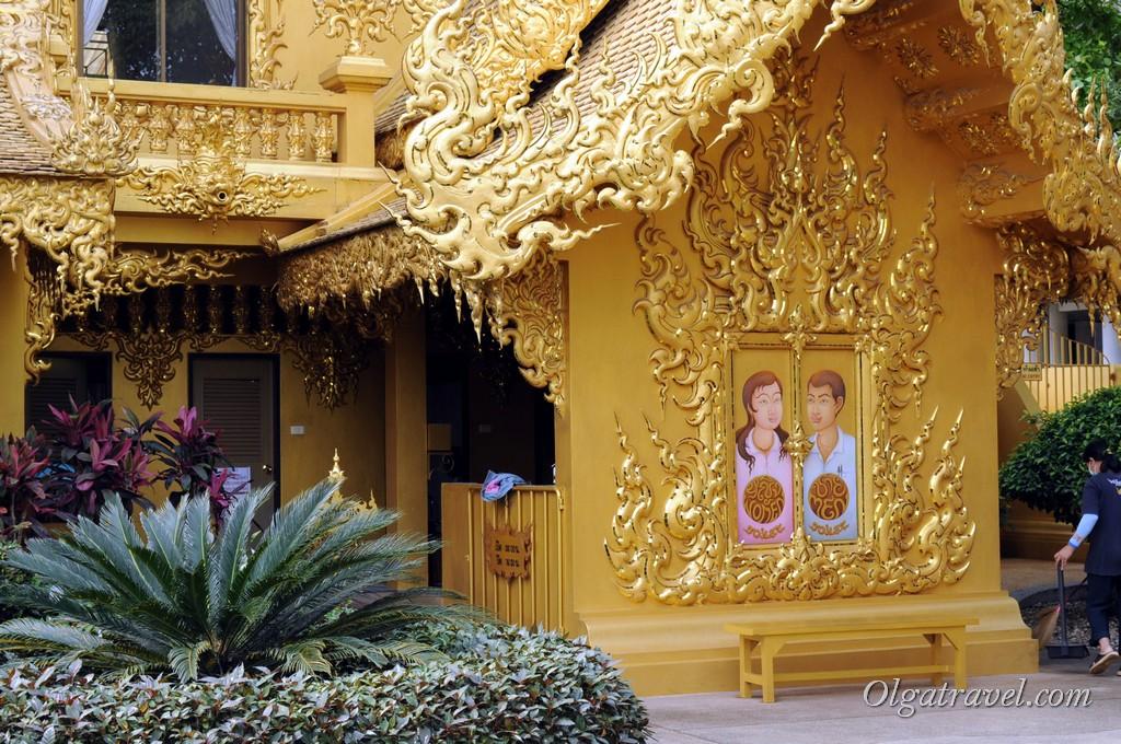 Chiang_Rai_White_Temple-24