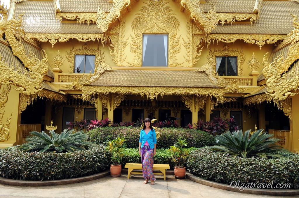 Chiang_Rai_White_Temple-25