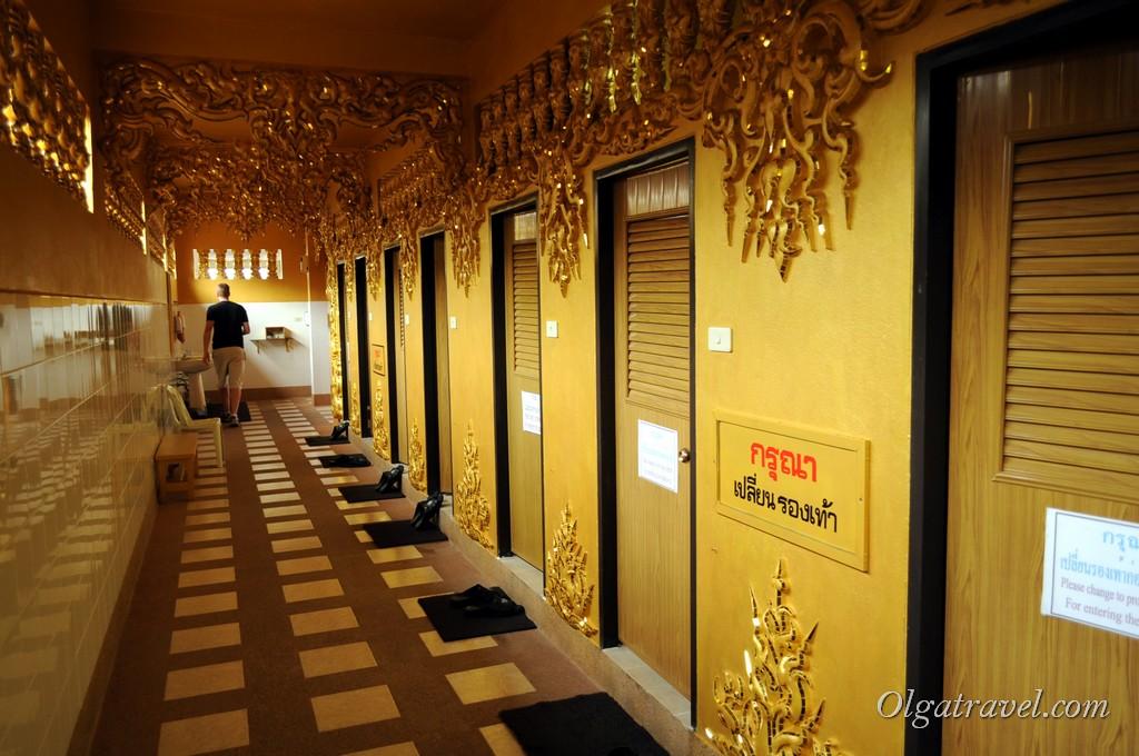 Chiang_Rai_White_Temple-26