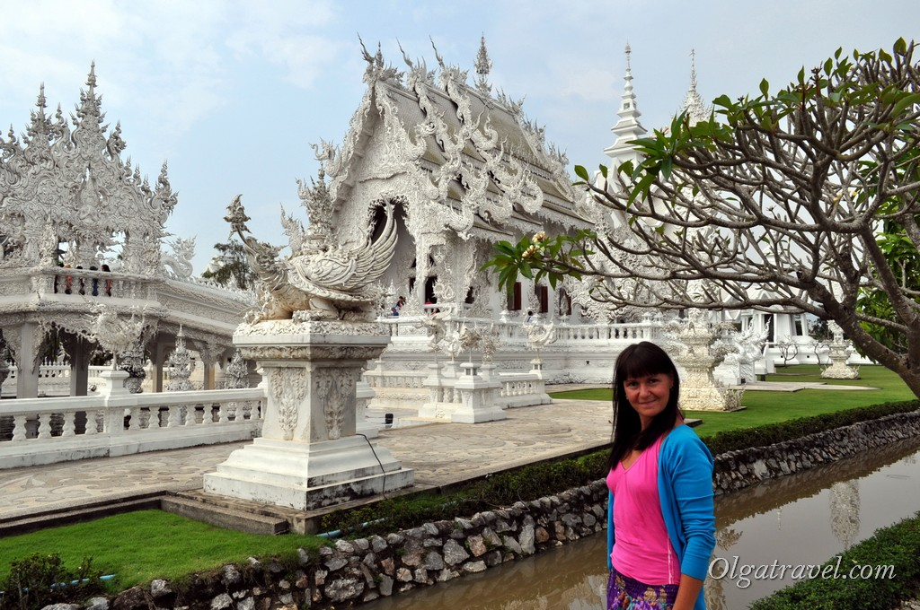 Chiang_Rai_White_Temple-3