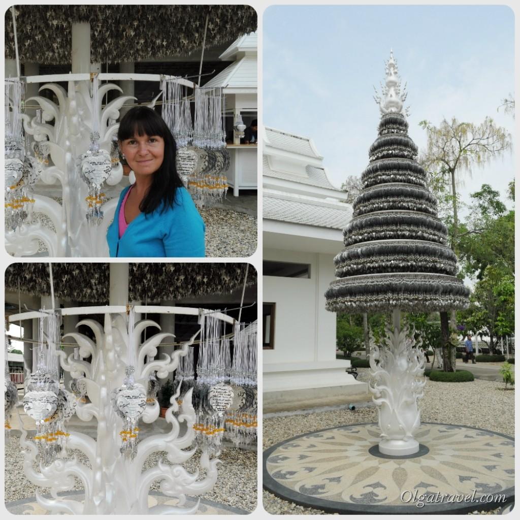 Chiang_Rai_White_Temple-30