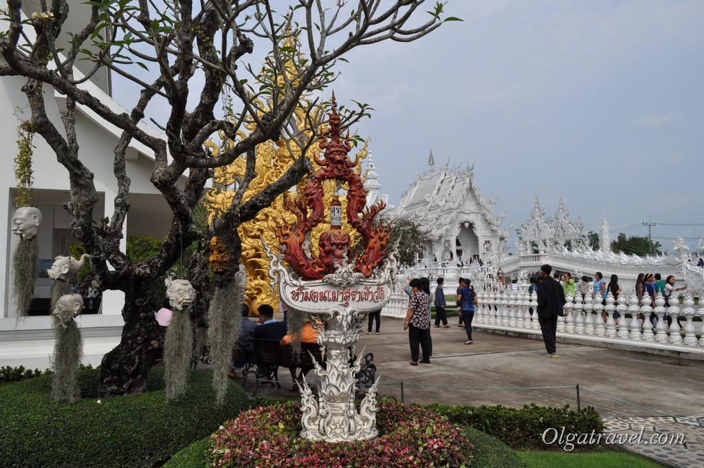 Chiang_Rai_White_Temple-5