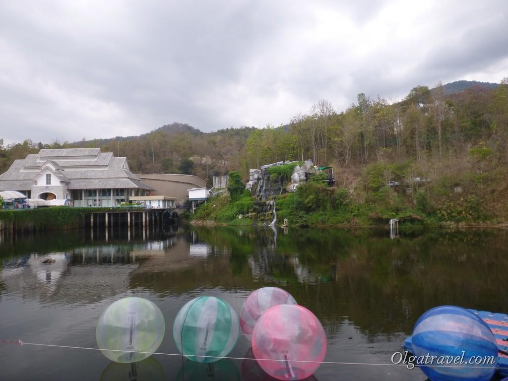 Chiangmai Zoo 51