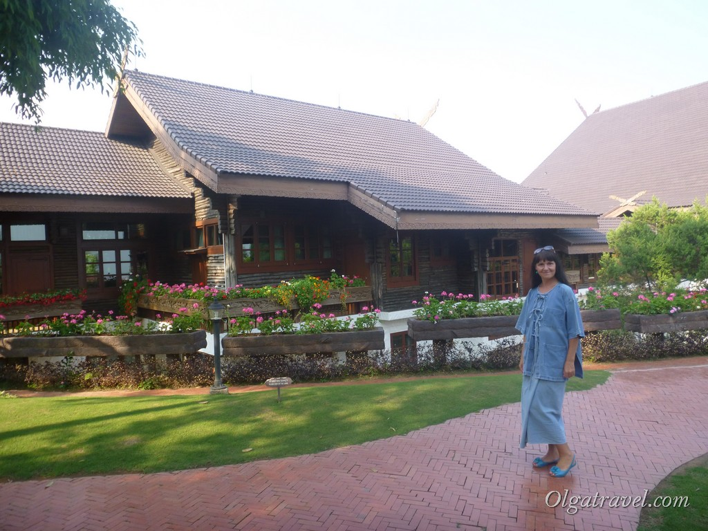 Doi_Tung_Royal_Villa_2