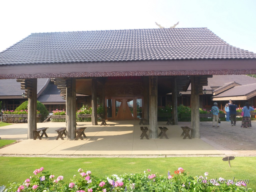 Doi_Tung_Royal_Villa_9