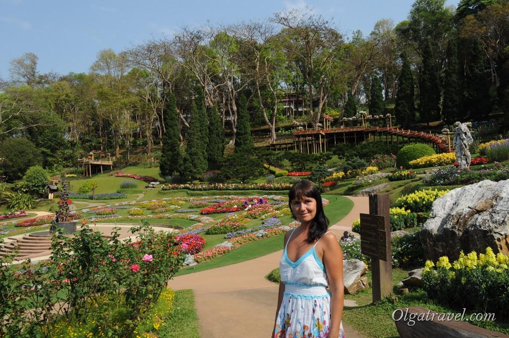 Mae_Fa_Luang_Garden_13
