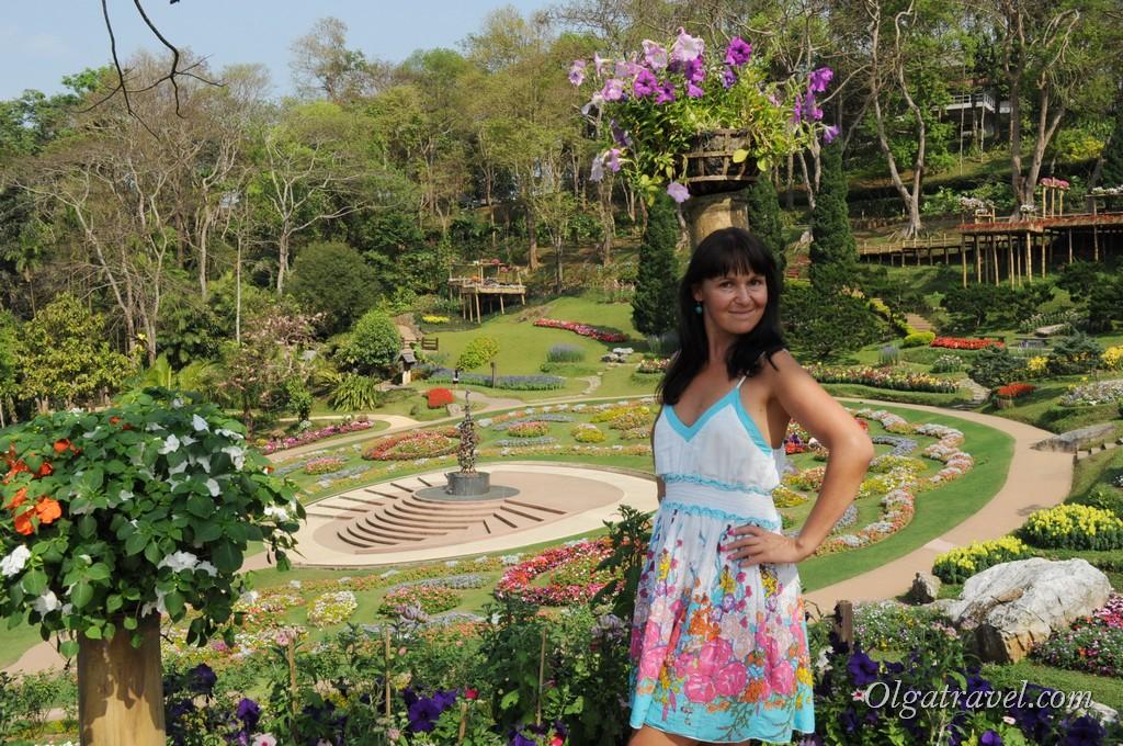 Mae_Fa_Luang_Garden_14