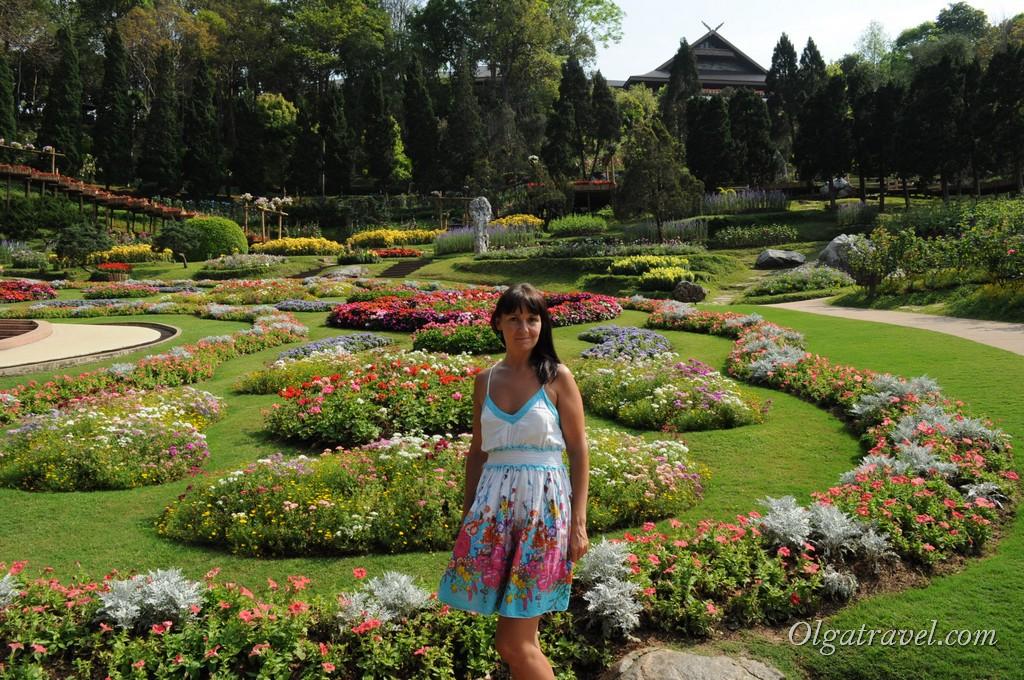 Mae_Fa_Luang_Garden_15