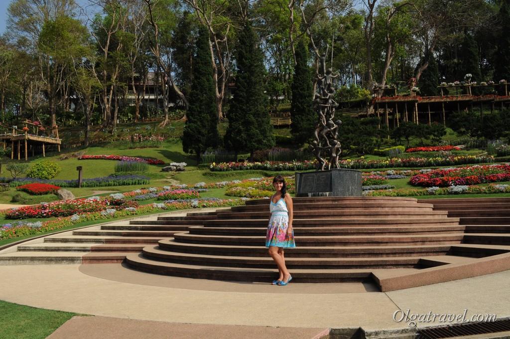 Mae_Fa_Luang_Garden_16