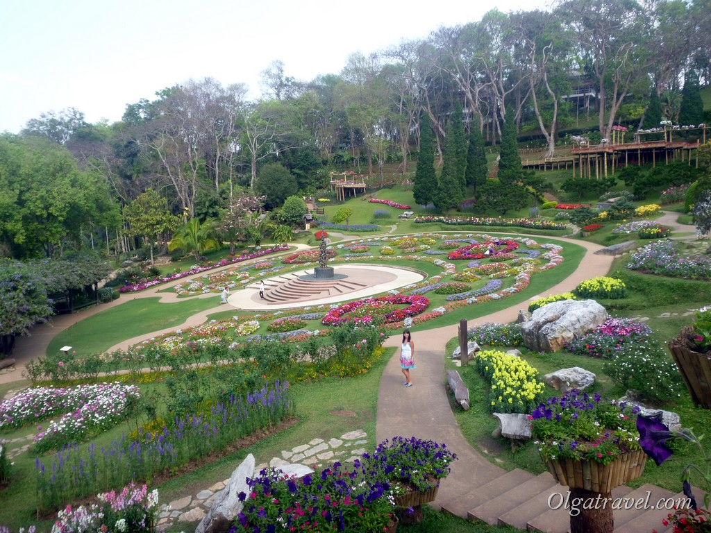 Mae_Fa_Luang_Garden_17