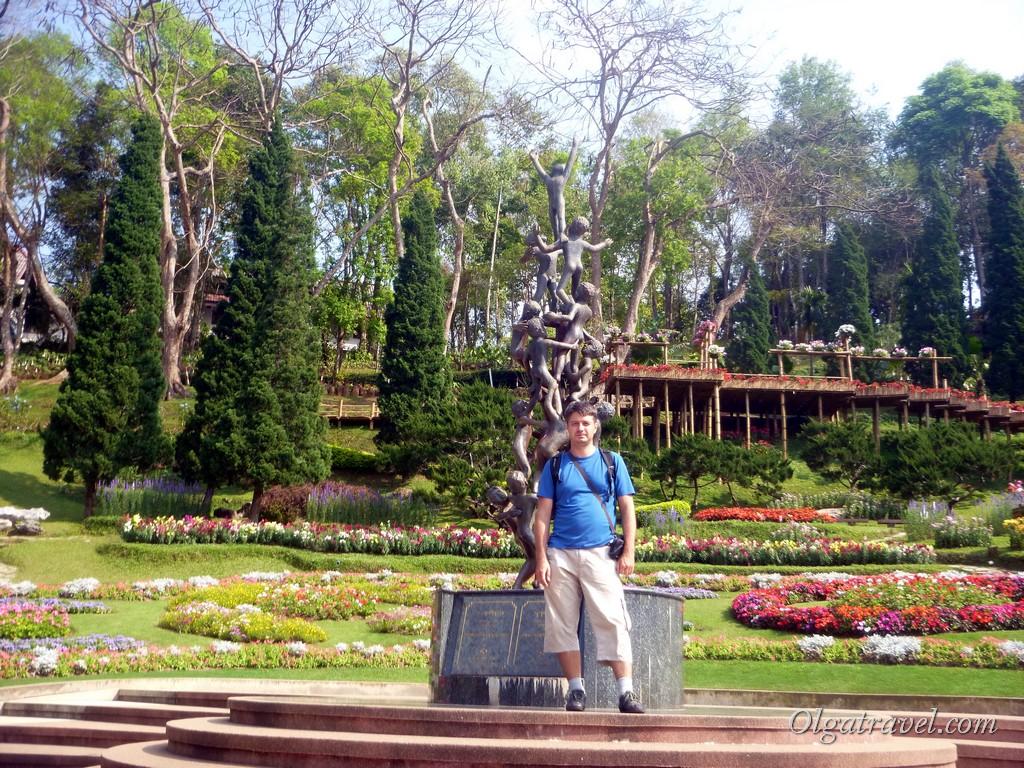 Mae_Fa_Luang_Garden_18