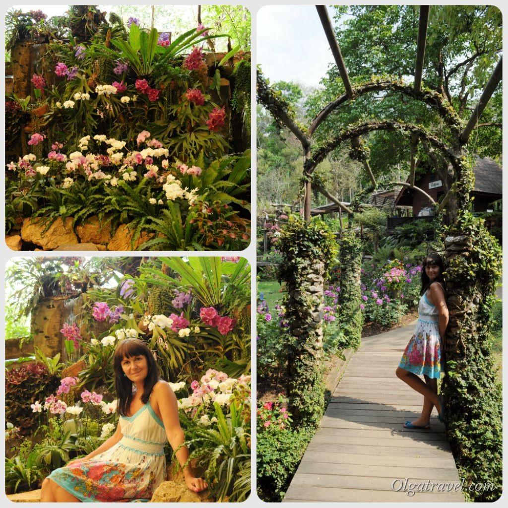 Mae_Fa_Luang_Garden_21