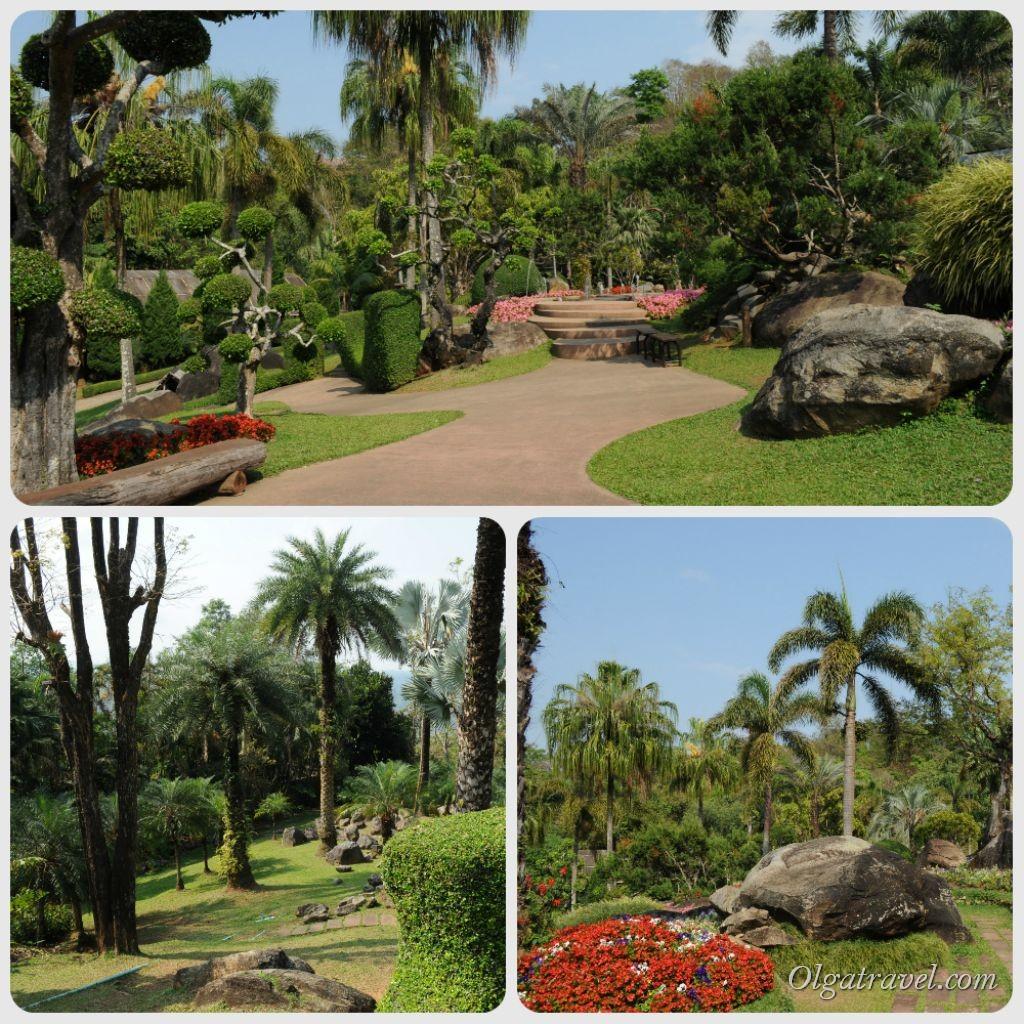 Mae_Fa_Luang_Garden_23