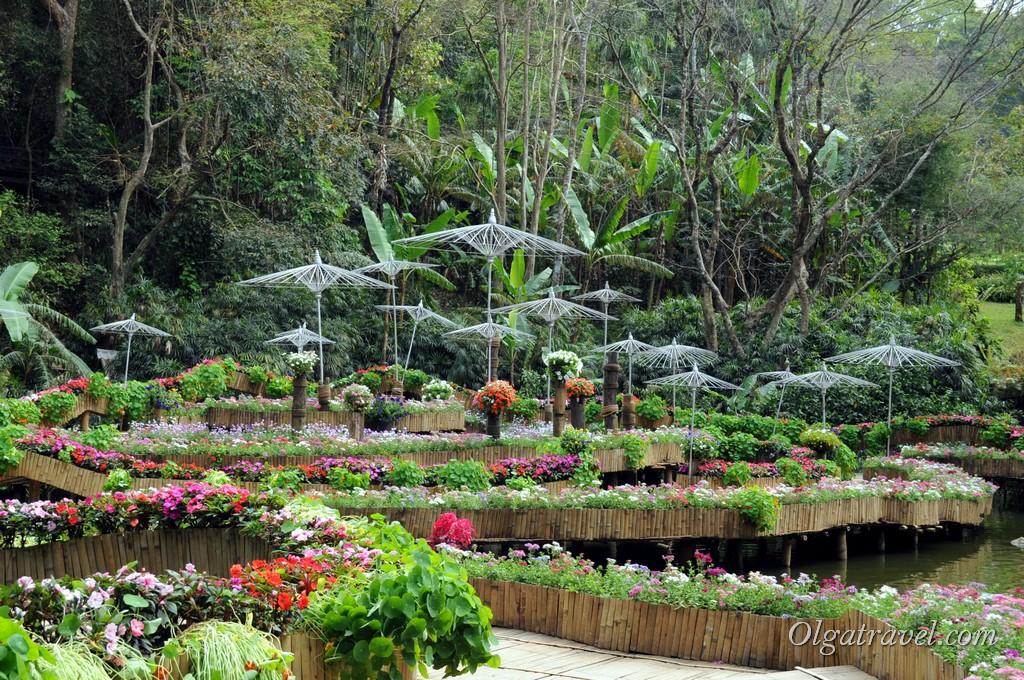 Mae_Fa_Luang_Garden_4