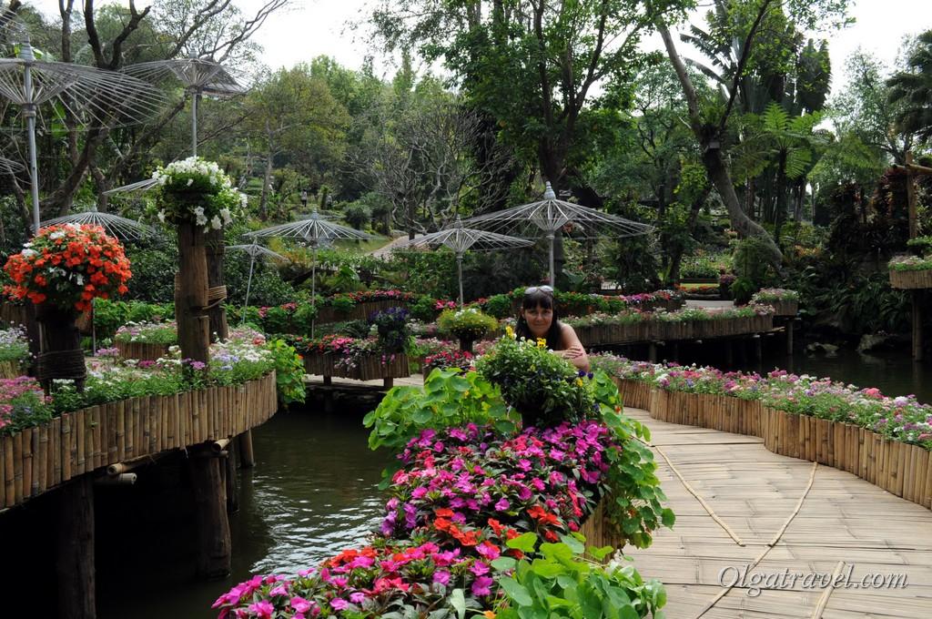Mae_Fa_Luang_Garden_5