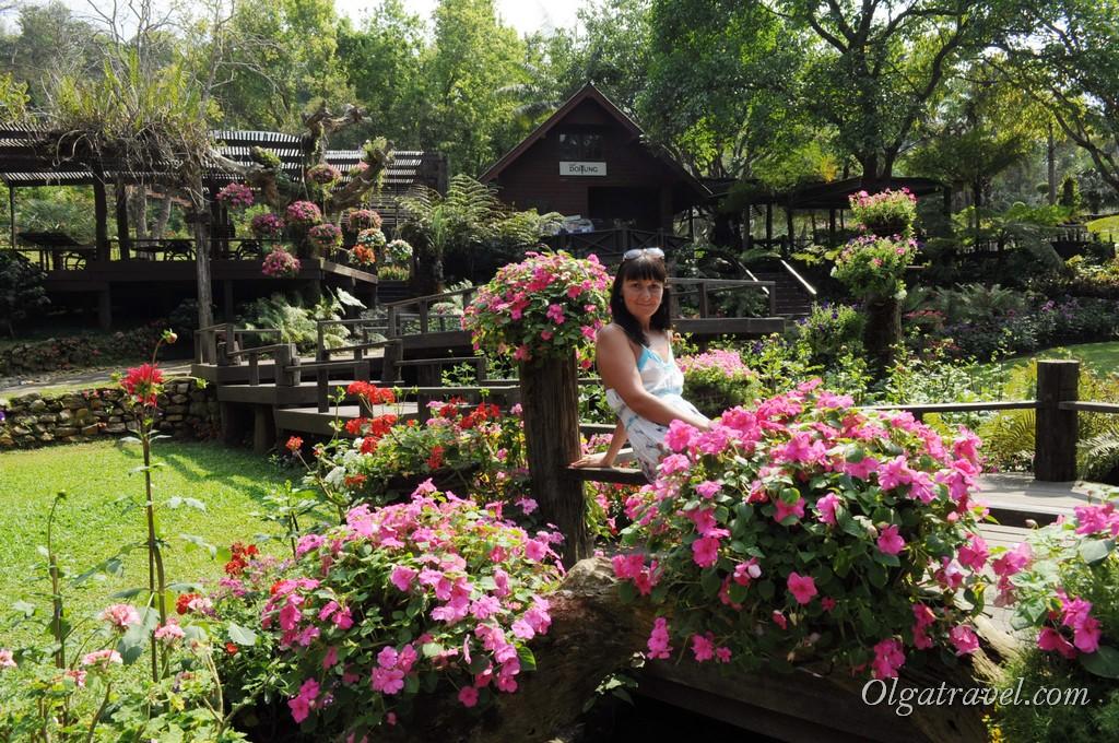 Mae_Fa_Luang_Garden_8
