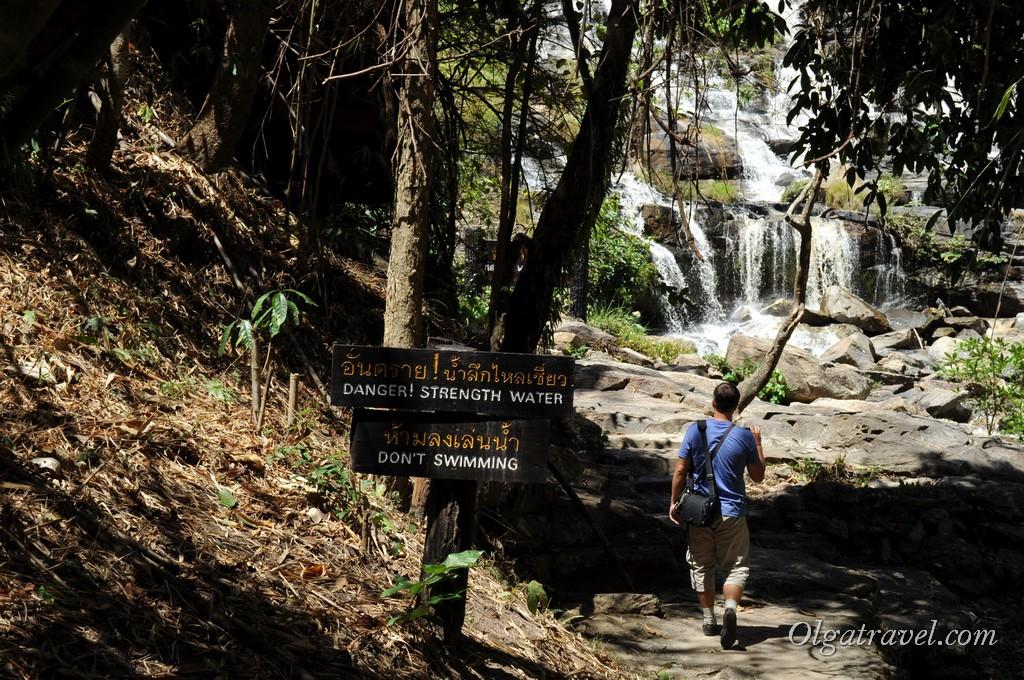 Mae_Ya_Waterfall_2