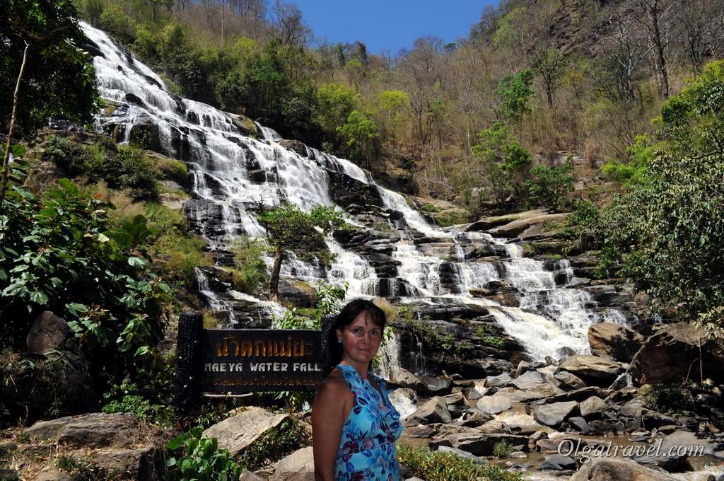 Mae_Ya_Waterfall_5