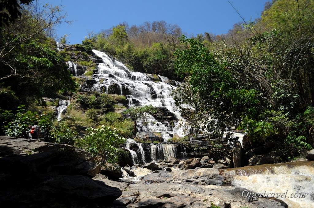Mae_Ya_Waterfall_6