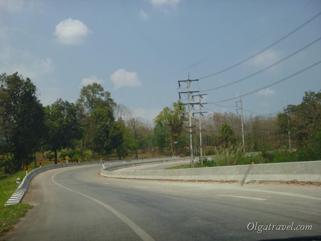 Pai-road-5