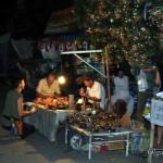 Пай (Pai)  — очень душевный городок на Севере Таиланда