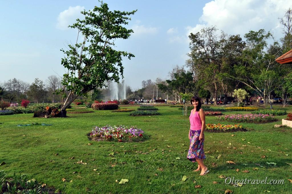 San_Kamphaeng_Hot_Sptings_19