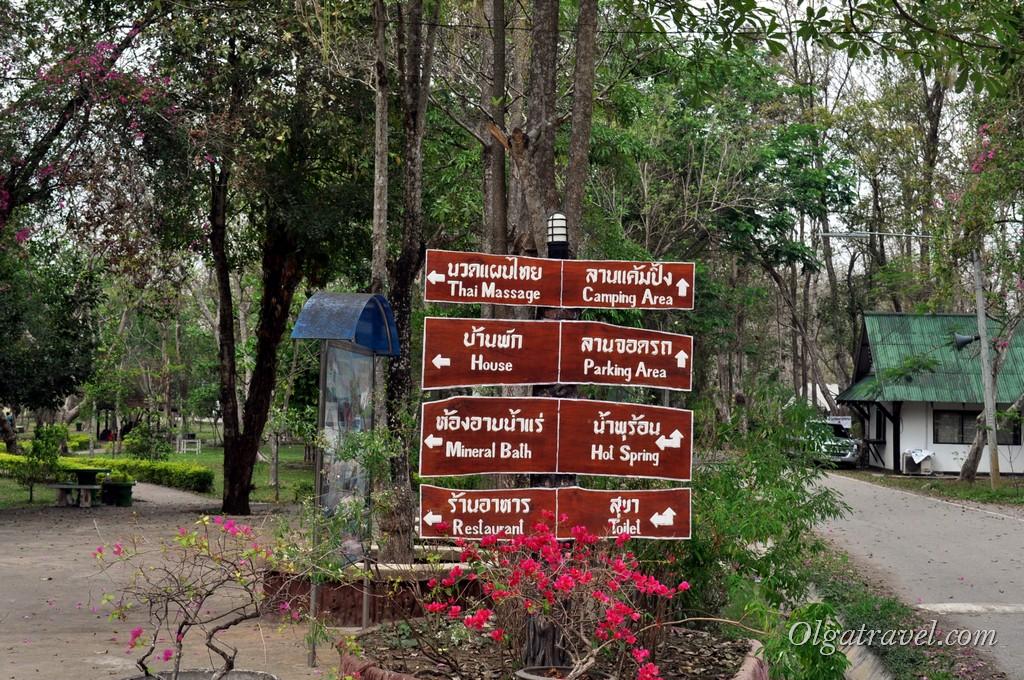 San_Kamphaeng_Hot_Sptings_6
