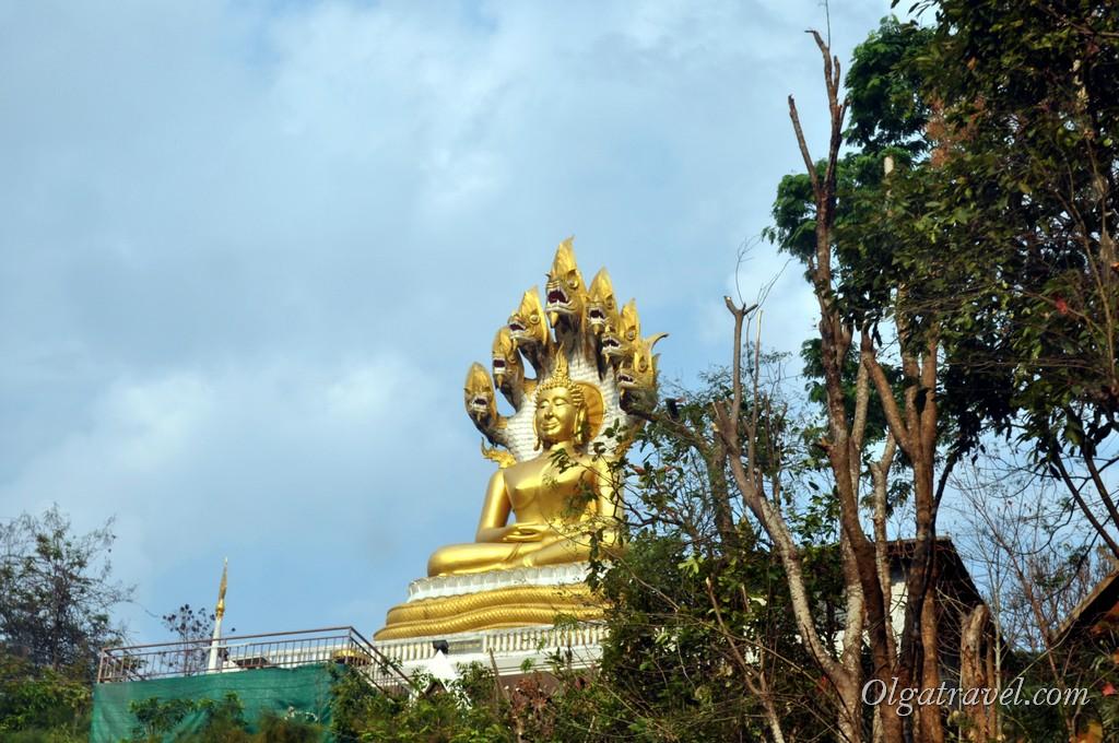 Tha_Ton_Temple_3