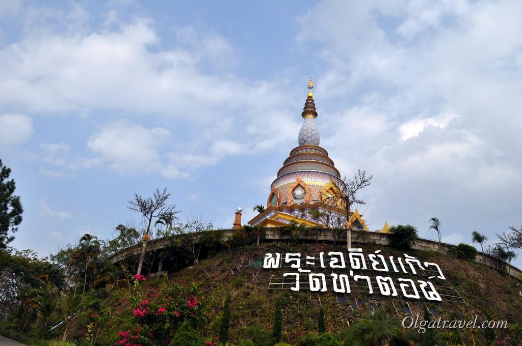 Tha_Ton_Temple_4