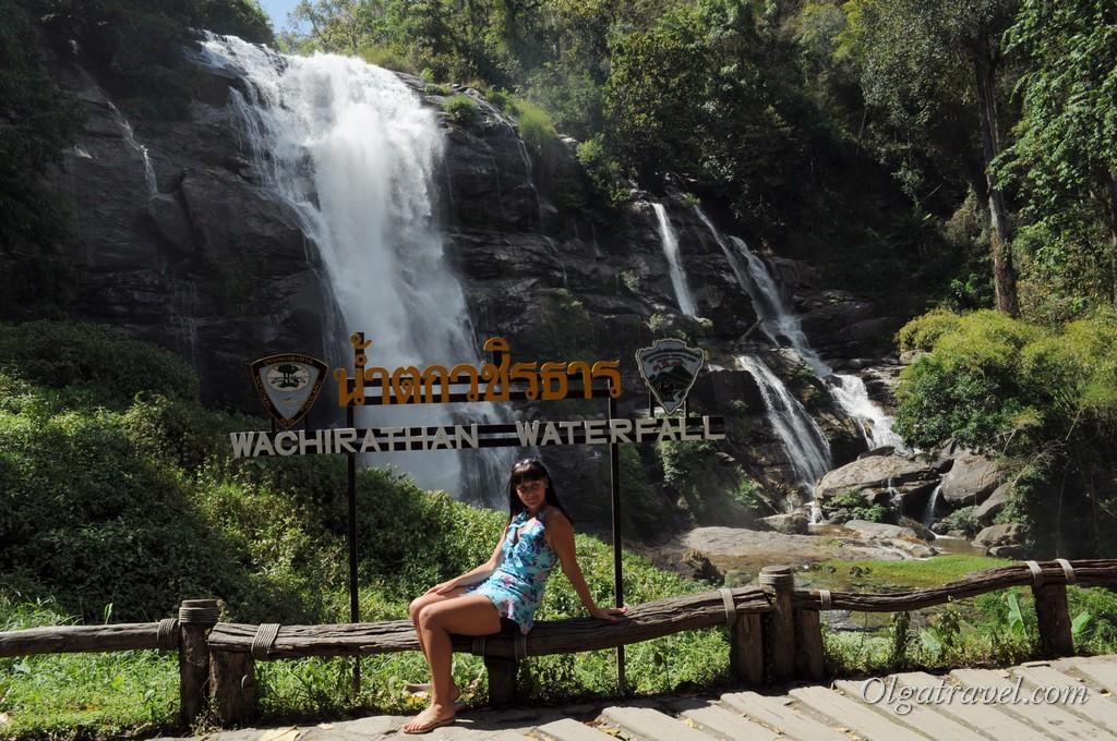 Wachirarhan_Watrefall_3