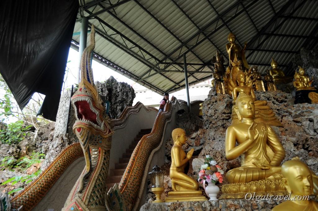 Wat_Tham_Pha_Plong_10