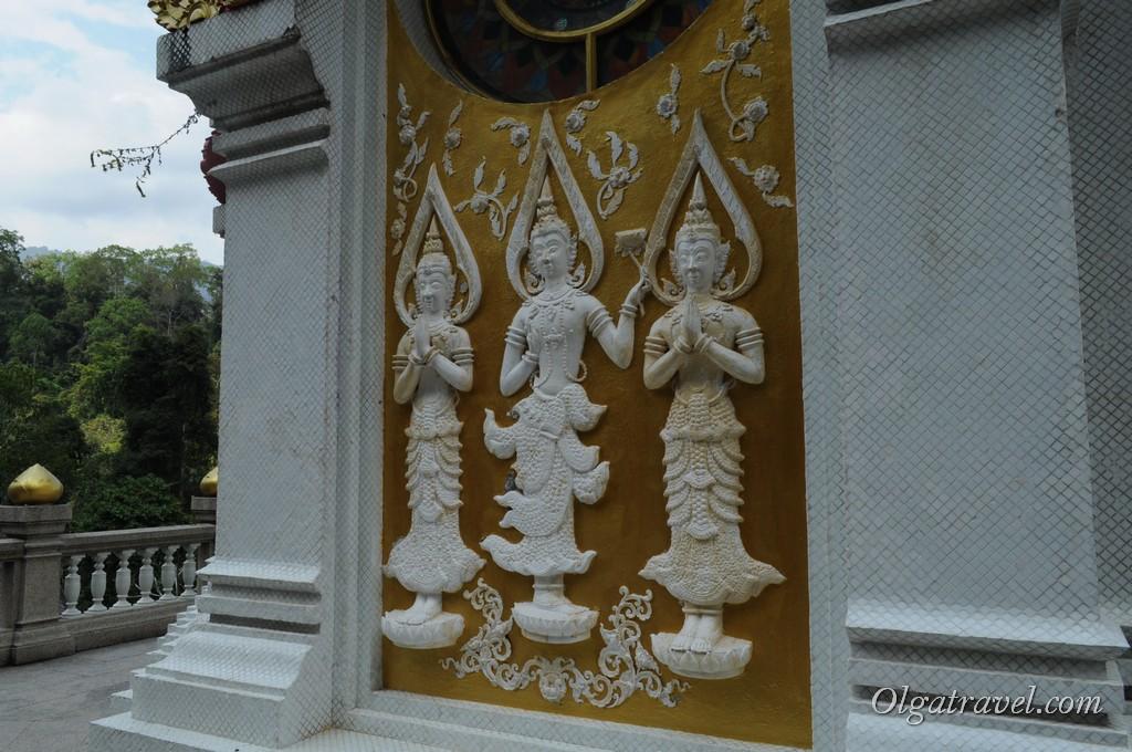 Wat_Tham_Pha_Plong_11