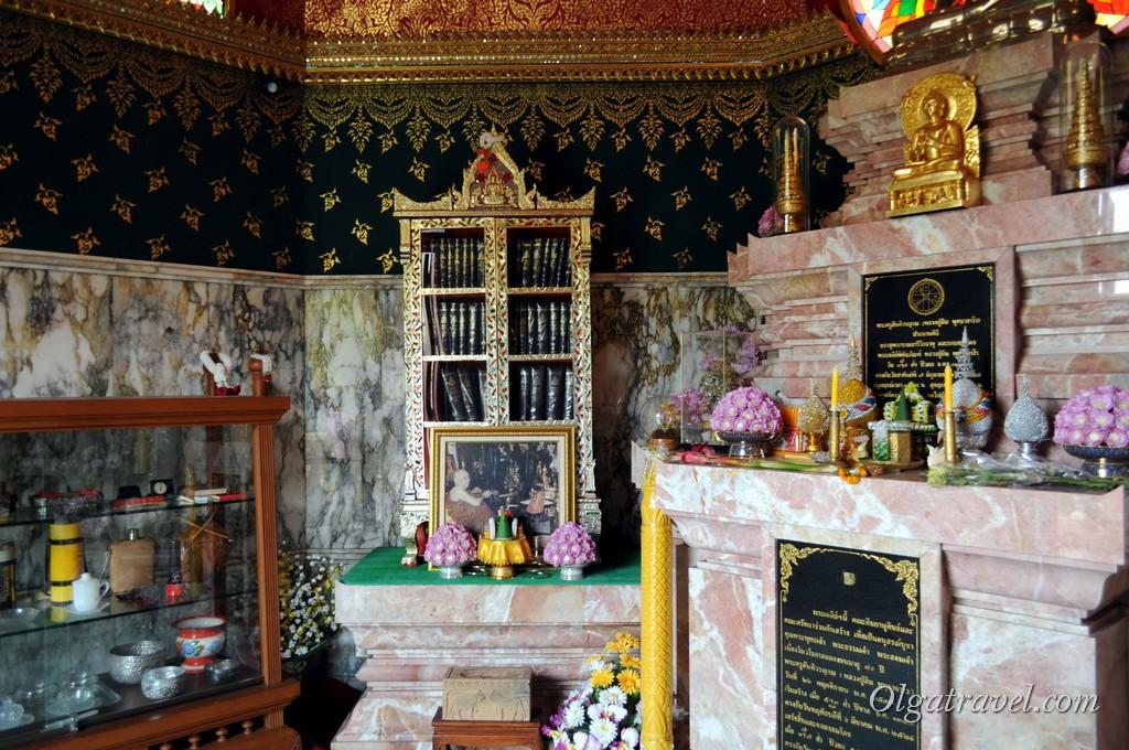 Wat_Tham_Pha_Plong_16