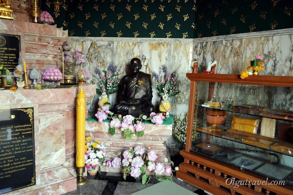 Wat_Tham_Pha_Plong_18