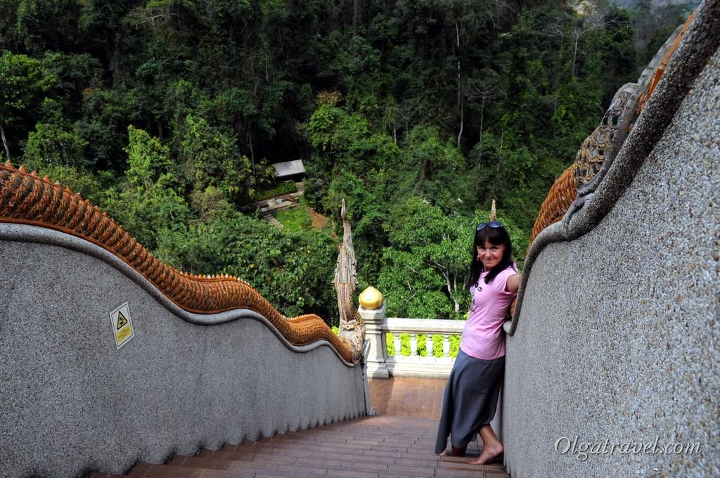 Wat_Tham_Pha_Plong_20