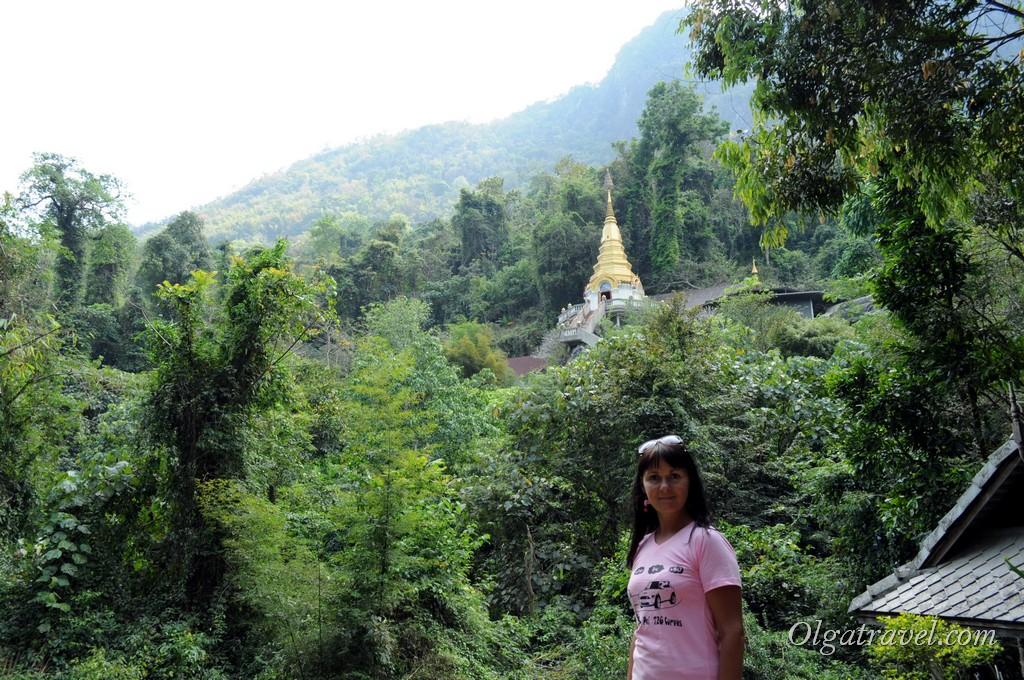 Wat_Tham_Pha_Plong_22