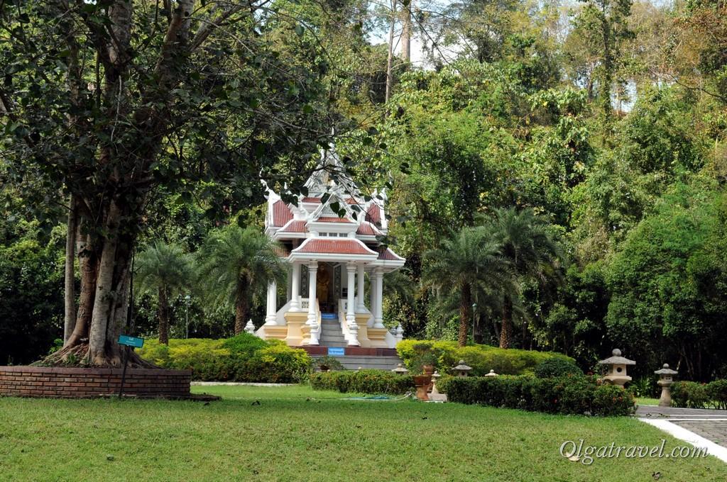 Wat_Tham_Pha_Plong_25