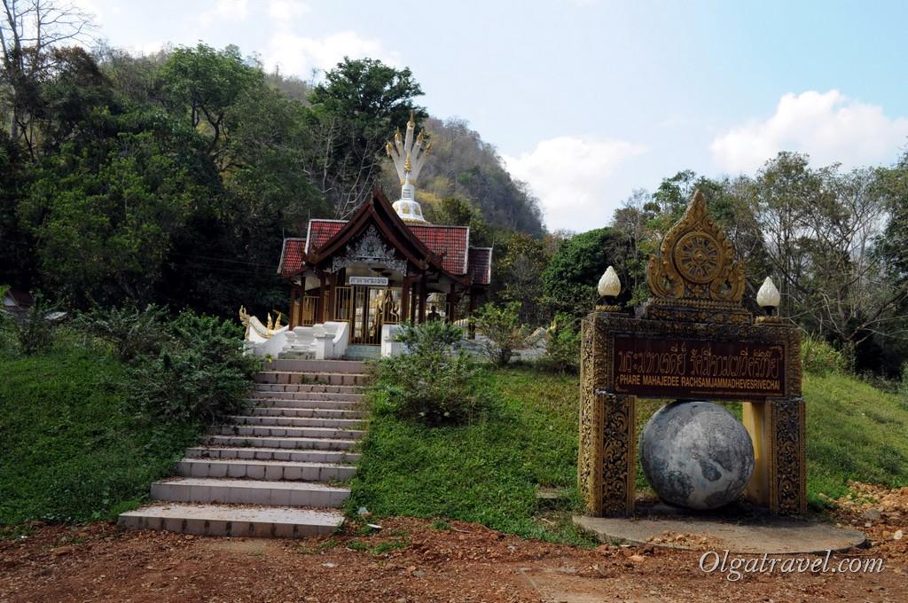 Wat_Tham_Pha_Plong_26