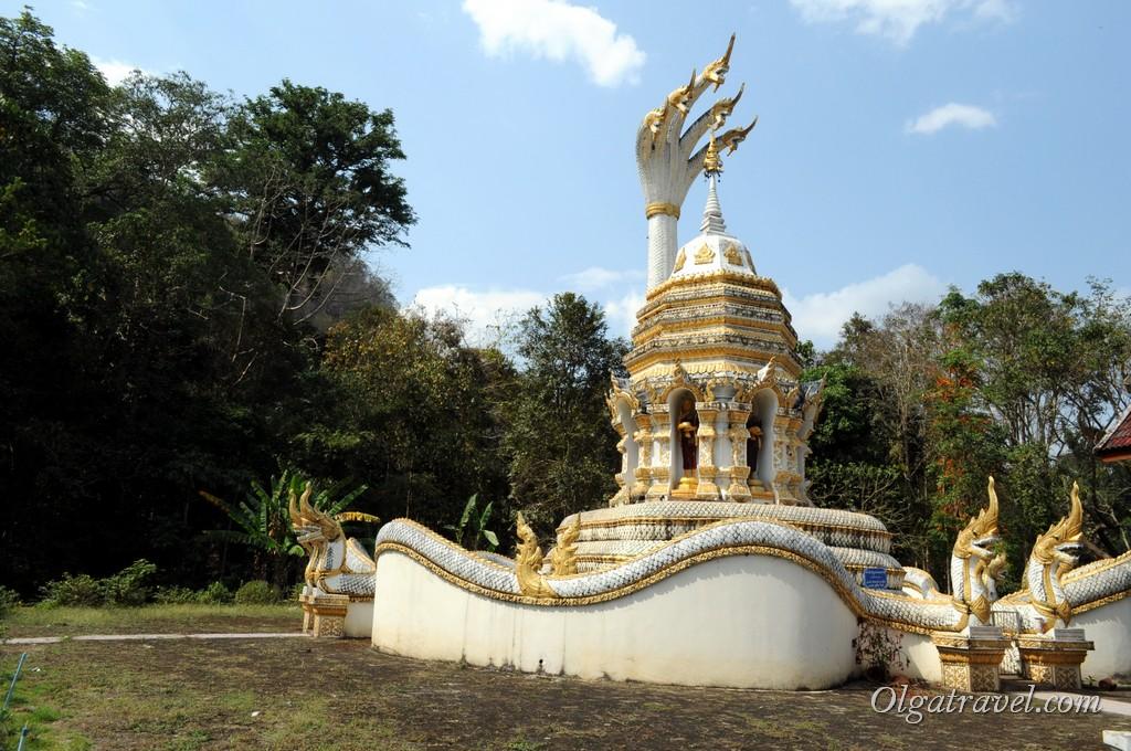 Wat_Tham_Pha_Plong_27