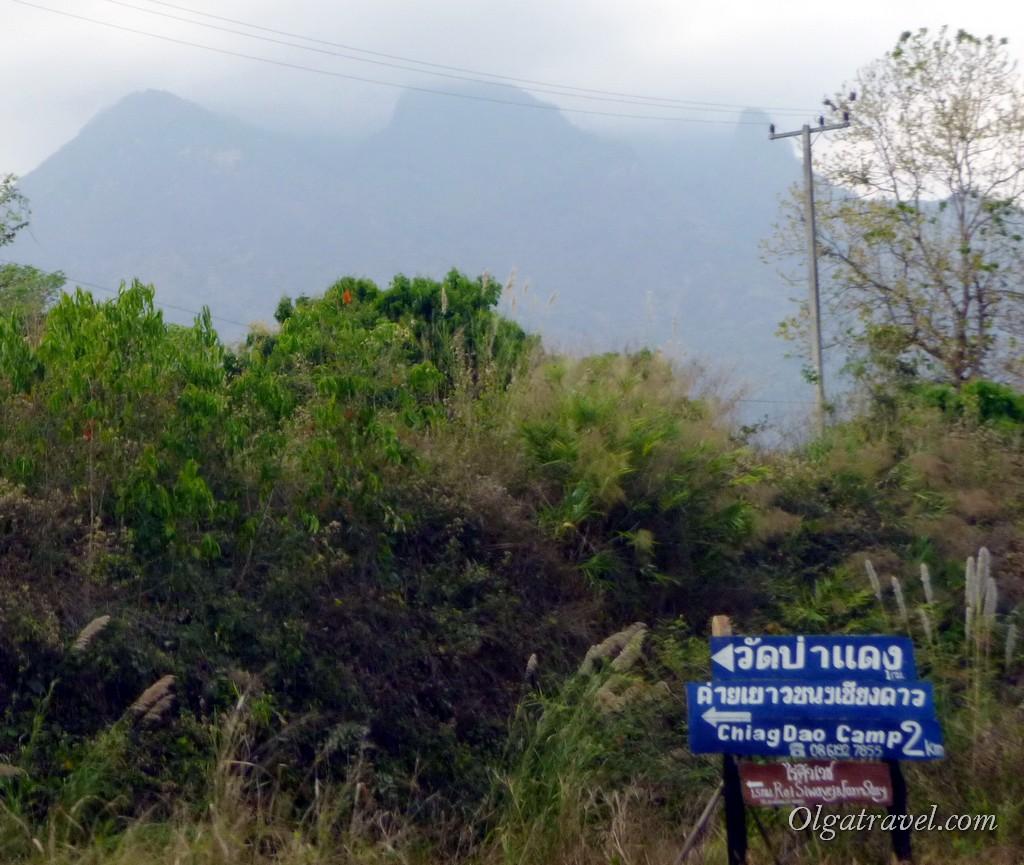 Wat_Tham_Pha_Plong_32-1