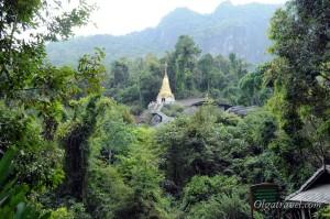 Wat_Tham_Pha_Plong_5