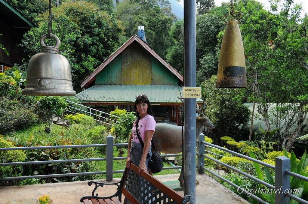 Wat_Tham_Pha_Plong_6