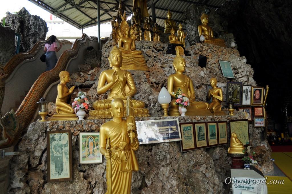 Wat_Tham_Pha_Plong_8