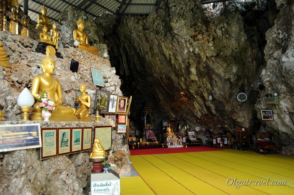 Wat_Tham_Pha_Plong_9