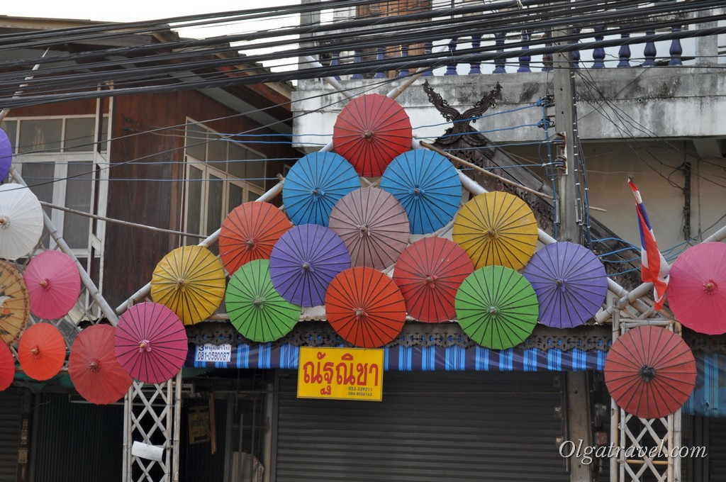 Bo_Sang_Umbrella_Village_2