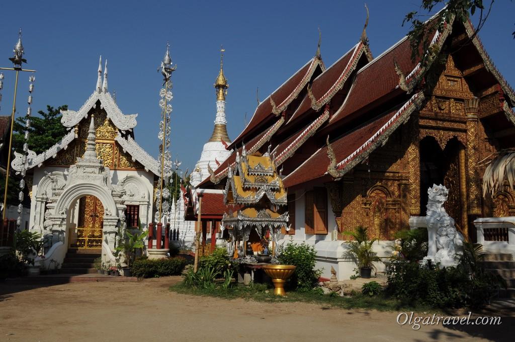 Chiang_Mai_1