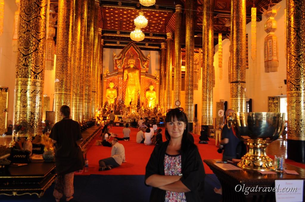 Chiang_Mai_11